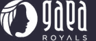 Gaea Royals