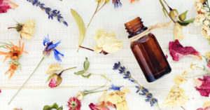 Essential Oils 101 For Beginners: Intro & Basic Guide To Get Started!