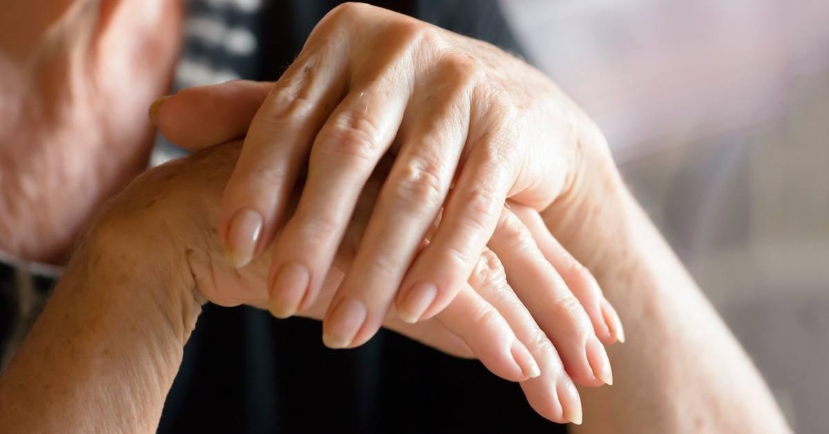 Имунофан Плюс Антибиотики Лечение Ревматоидного Артрита