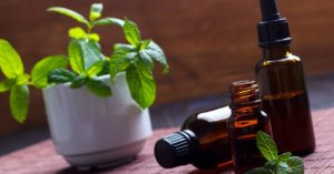 Are Essential Oils Safe? The Only Safety Guide You'll Need To Use Essential Oils