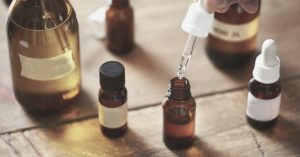 Therapeutic Grade Essential Oils – The Truth You Should Know…