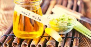 Incredible Lemongrass Essential Oil Uses