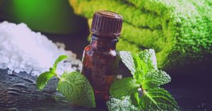 Top 21 Peppermint Essential Oil Uses You Should Try!