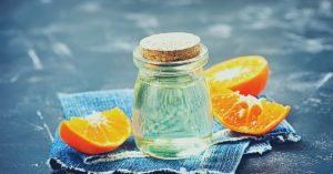 Best 11 Sweet Orange Essential Oil Uses You Should Try!