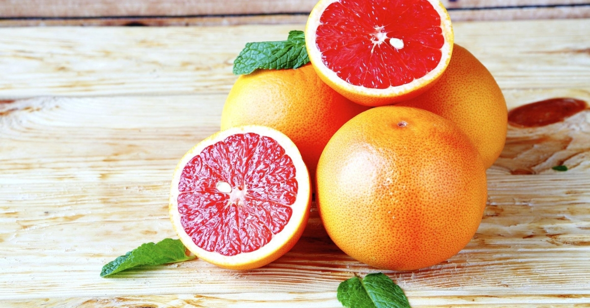 Grapefruit Essential Oil: What Is It Good For? Infographic |Grapefruit Essential Oil