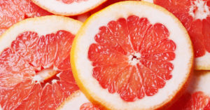 Top 14 Pink Grapefruit Essential Oil Uses To Try!