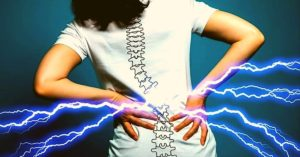 8 Best Essential Oils For Back Pain And How To Use Properly (Guide)