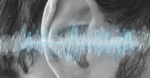 Essential Oils For Tinnitus (Ringing Ears) To Reduce The Buzz